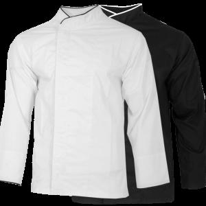 Σακάκια-Μπλούζες