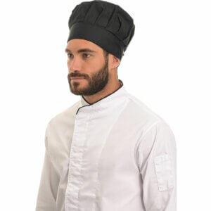 Σκούφοι-Καπέλα