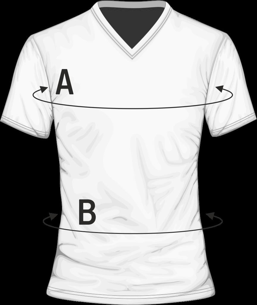 Ιατρική μπλούζα DOT